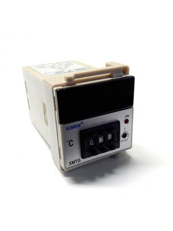 Potentiomètre d'encodeur pour CV/CH20