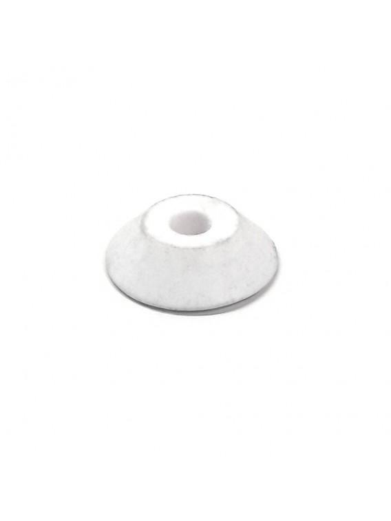 Porcelaine pour mors de chauffe bas pour CV/CH20