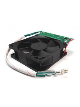 Ventilateur pour CV/CH20