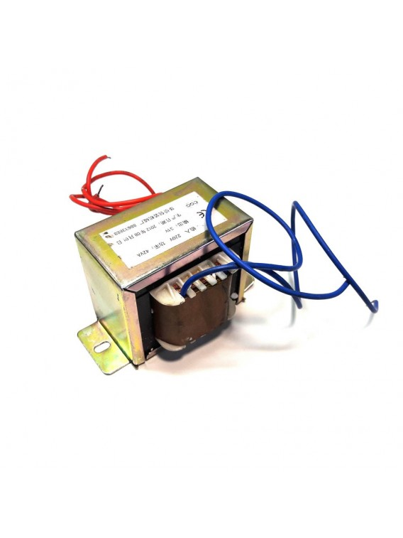 Transformateur 220v/34v pour CV/CH20